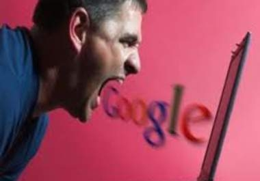 create a Google Voice Account within 12 hours