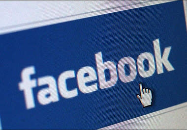 give you 1000+ verified likes on your facebook page within 24 hrs