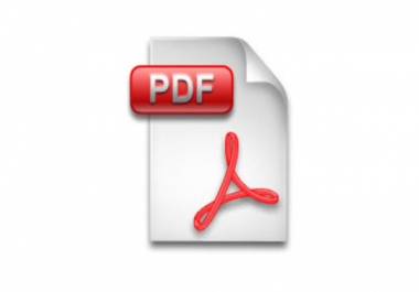 replace the logo on a pdf file with your one