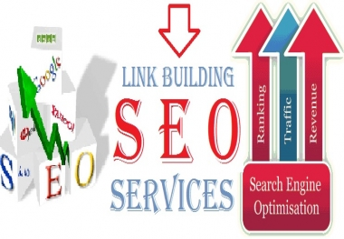 get 25 good PR edu backlinks to your website