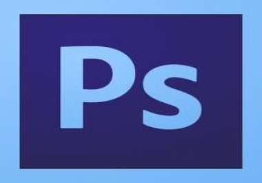 Teach You How To Create a Website Using Photoshop