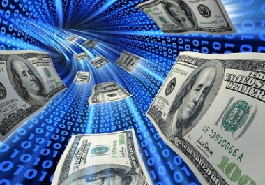 Teach You The Simplest And Cheapest Way You Can Build An Automated Income