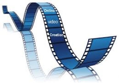 Make a video and submit it to 20-25 video sharing sites with PR1-9