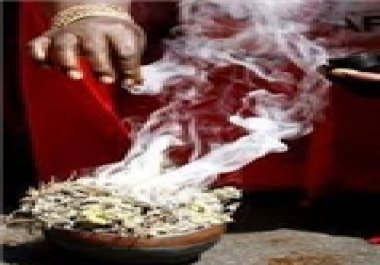 cast a spell to stop a cheating lover,marriage commitment,bring back lost lover