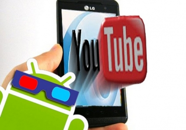 Get you 100 Real YouTube Subscribers