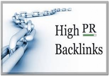Increase Site Alexa Rank with 6,000+ Pings Backlinks