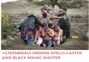 bring back your lost lover using black magic
