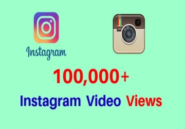 Get you 2000 instagram Followers