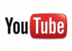 deliver to you 10,000+ youtube real human views in 24 hours