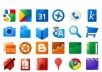 create favicon for your web and blog