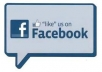 add 1,200+ facebook likes to any non facebook URL or website