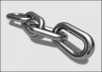 give you a link to a page where you can submit 150 PR 5-7 Backlinks to your website