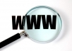 create your site on FIRST page google with 15800 wiki backlinks + Real seo edu links within 24 hrs