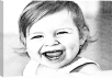 skETCH your photo to look like a professional drawing buy 2 get one free