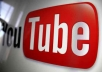 give you 11000 You Tube Views Real human traffic with high audience retention rate guaranteed for best ranking