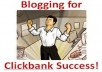 PROFESSIONALLY BUILD A FULL CLICKBANK MARKETPLACE/PORTAL on any WP BLOG LOADED W/ 45,000  CLICKBANK'S PRODUCTS ALL CODED w/ ur Affiliate ID