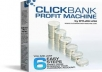 teach You How To make Above 520 Dollars Daily Doing CLICKBANK Affiliate marketing