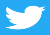 Get You 10,000 Top Quality Real Looking Twitter Followers To Follow You Within 24hrs Without The Need Of Your Password