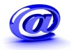 give you over 2000 fresh emails list