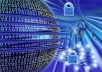 Give an Internet Security 2013 for 3 PC's