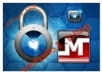 provide you with Malwarebytes Anti-Malware PRO
