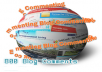 make 800 comments with backlinks to your website