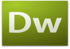 Send You a Video Tutorial on How To Build Website Using Dreamweaver