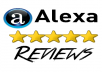post 20 very useful alexa reviews about your website on alexa all from different account