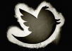 get you 1000 real twitter followers