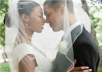 cast a powerful love, commitment, marriage spell, bring back lost lover in 2 days, stop divorce spell