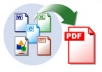 submit your content to top 20-25 pdf sharing sites