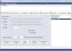 Give You Face Book Account Creator+Fb Like Bot 100 % Safe Working