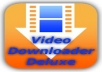 give you the best video downloader