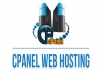 give you Premium cpanel hosting for 3 months