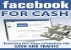 show you how to earn 450+ dollars per day using your facebook account