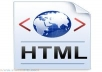 create a optin html page with autoresponder code