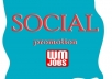 promote your business on my 10 social networking sites