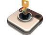 get you 1000 High Quality Instagram Followers within 10 hours