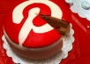 Get you 100 Pinterest followers OR Likes