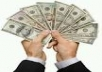 show you how to make 130 dollars on clickbank doing almost nothing