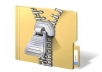 give you a zip file with 15000 PLR articles