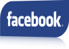 provide facebook  3,000 Worldwide Fans