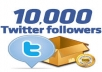 provide instant 12000+ 12k twitter followers in your account
