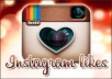 GET Instantly Instagram 1000+ Likes within Few hours