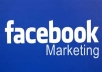 Promote Your Link to 10 Million+ Facebook Groups Get Loads of TRAFFIC