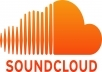 Provide 500 soundcloud Likes + 20 comments + 100 reposts