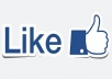 provide 2000 likes for your facebook page