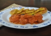 provide you 5 nonpublished DELICIOUS chicken tikka recipes