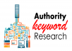 Keyword Research and Competitor Research Analysis