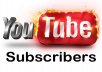 Give you 203+ youtube subscribers or 855 youtube video likes